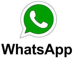 Whatsup jokes in hindi ,status wahtsup,