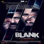 Warning-Nahi-Dunga-Blank-2019-mp3-image