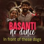 Basanti No Dance - Super30