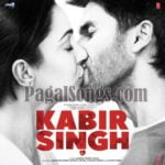 Mere-Sohneya-Kabir-Singh-2019-mp3