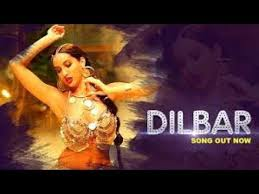 Dilbar Lyrics 2018
