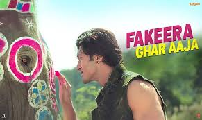 Fakeera Ghar Aaja Lyrics 2019