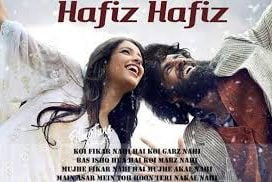 Hafiz Hafiz Lyrics 2018