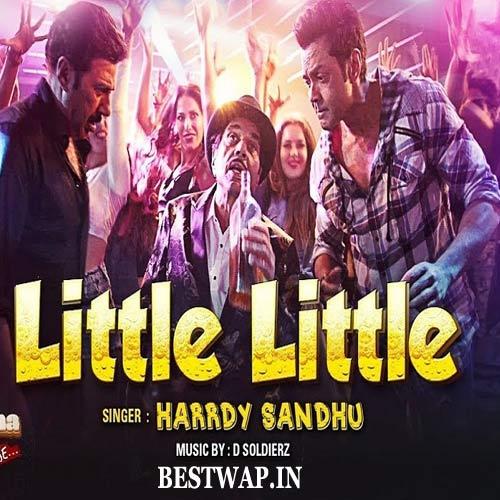 Little-Little-Yamla-Pagla-Deewana-Phir-Se