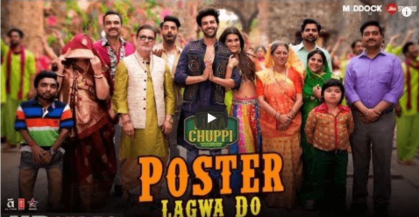 https://www.lyricstohindi.com/poster-lagwa-do-song-lyrics/