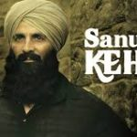 Sanu Kehndi Lyrics 2019