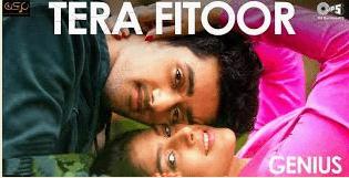 Tera-Fitoor-Lyrics-from-Genius