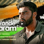 Vande Mataram - Indias Most Wanted
