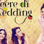 Veere Di Wedding movie