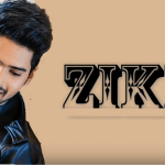 Zikar song lyrics amavas 2019