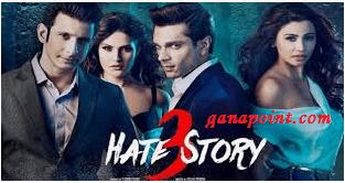 heate story 3