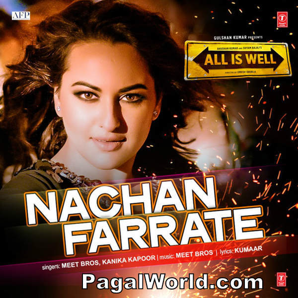 Nachan-Farrate-All-Is-Well