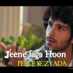 Jeene Laga Hoon