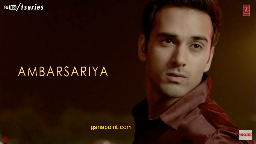 Ambarsariya-Fukrey