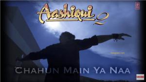 Chahun-Main-Ya-Aashiqui