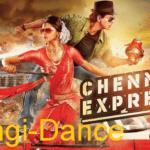 Lungi-Dance-Chennai express