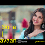 Kinna Sona Video
