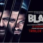 Blank movie new