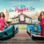 De De Pyar De 2019 movie