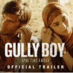 Gully Boy 2019 movie