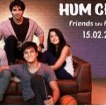 Hum Chaar 2019 movie