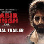 Kabir movie