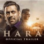 bharat movie