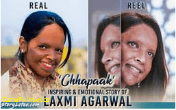 Chhapaak Movie Song lyrics,Chhapaak Movie Song lyrics |Chapak Song Lyrics 2020