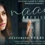 Naam Reprise song lyrics