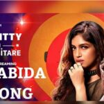Khwabida song Lyrics - Dolly Kitty Aur Woh Chamakte Sitare