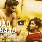 Aabaad Barbaad lyrics - Arijit Singh :Pritam