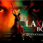 laxmmi bomb movie all song lyrics - Akshay Kumar