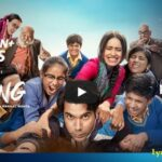 Chhalaang movie all song lyrics - Rajkummar Rao