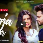 Dooja Pyar lyrics of akhil,Dooja Pyar lyrics,Dooja Pyar lyrics in hindi,Dooja Pyar lyrics raj fatehpuriya,दूजा प्यार लिरिक्स इन हिंदी ,