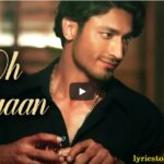 Oh Saaiyaan lyrics of arijit singh,Oh Saaiyaan lyrics,Oh Saaiyaan lyrics in hindi,Oh Saaiyaan lyrics of raj pandit,Oh Saaiyaan lyrics kumaar,O Saaiyaan lyrics,ओ साईयाँ लिरिक्स इन हिंदी,