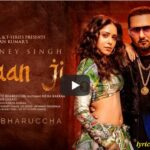 Saiyaan Ji lyrics of Honey Singh & Neha Kakkar, Saiyaan Ji lyrics of yo yo honey singh, Saiyaan Ji lyrics of neha Kakkar, Saiyaan Ji lyrics, Saiyaan Ji lyrics in hindi,सइयाँ जी लिरिक्स इन हिंदी,